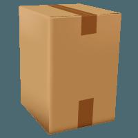 Karton L