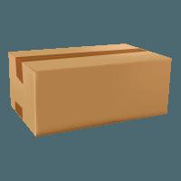 Karton S