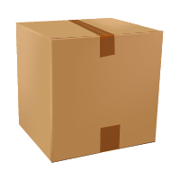 Karton M